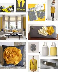 Livingroom Accessories Yellow Living Rooms Living Room Flashek Along With With Appealing