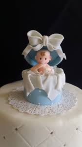 310 best bebe images on pinterest baby cakes cakes and baby