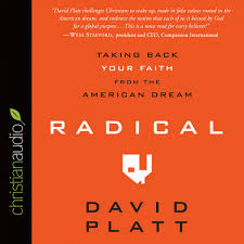 radical by david platt audiobook download christian audiobooks