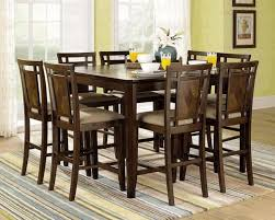 Laminate For Kitchen Cabinets Kitchen Table Sets Cream Paint For Cabinets Granite Countertops