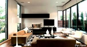 livingroom mirrors living room modern furniture living room designs large carpet