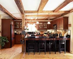 home decor kitchen kitchen rustic style decor kitchen home pictures counter
