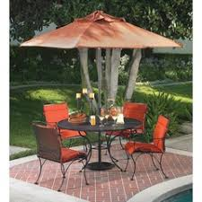 Lee Patio Furniture by Avalon Collection Ow Lee Patio Furniture Fire Pits Dining
