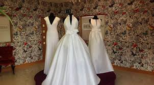 Wedding Dresses Cork The List Ireland U0027s Top 30 Bridal Boutiques