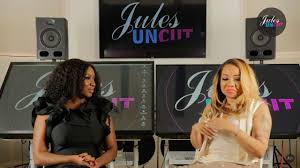 Tiny Tiny Ti And Tiny Tiny Speaks Out On Her Current Relationship With Ti