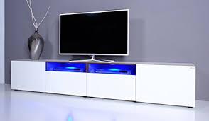 wohnzimmer schrankwã nde de pumpink schlafzimmer wandfarbe weiße möbel