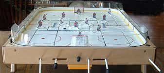 best table hockey game emejing table rod hockey gallery joshkrajcik us joshkrajcik us