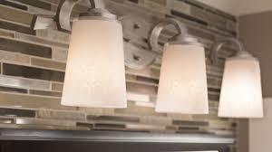 bathroom vanity lights ideas best 25 bathroom vanity lighting ideas on kichler lights