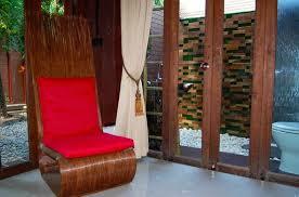chambre dans un arbre chambre de l arbre majestueux picture of swiss lanna lodge