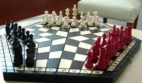 unique chess sets for sale unique home chess sets