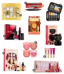 christmas presents for her best christmas gifts for her fun gift ideas for her with best