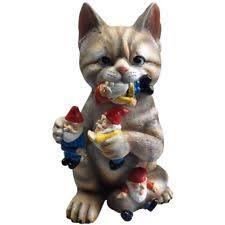 animals statues ornaments ebay