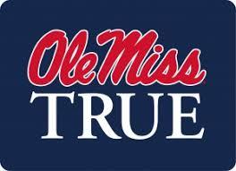 ole miss alumni sticker alumni and friends urged to be ole miss true ole miss news