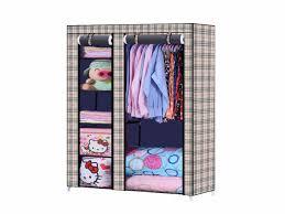 external closet rack popular portable closet rack buy cheap