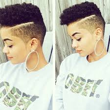 what haircut to ask the barber tapered twa faded http www blackhairinformation com community hairstyle