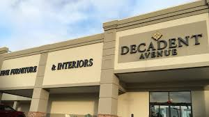 Jacksons Lighting Home Design Center Port Charlotte Fl Transitional Furniture Stores Gabby Dealer Locator