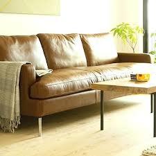 Aniline Leather Sofa Sale Aniline Leather S Aniline Leather Sofa Why Choose One