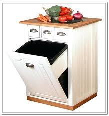 Used Metal Storage Cabinets by Bin Storage Cabinets U2013 Baruchhousing Com