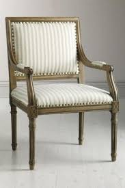 French Traditional Arm Chair Foter - Arm chairs living room