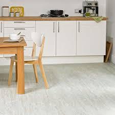 http www flooringsupplies co uk vinyl 14845