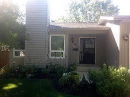 gentek my design home studio versetta stone mydesign home studio