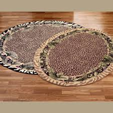 Round Indoor Outdoor Rug To Clean Indoor Outdoor Rugs For Tires Indoor U0026 Outdoor Decor
