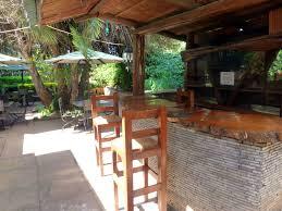 outdoor bars nairobi archives kenyan moments