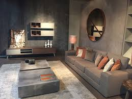 Livingroom Units Modular Living Room Wall Units Create A Sense Of Abstract