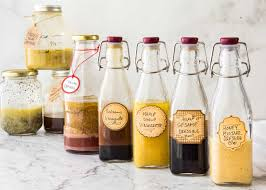 simple thanksgiving dressing recipe ready to use salad dressing recipes tell me your favourite