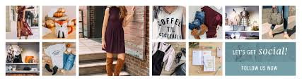 Kitchen Collection Locations Women U0027s Clothing Jewelry Dresses Shoes U0026 Gifts Francesca U0027s
