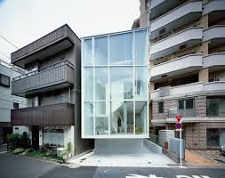 japanese home decoration architecture elegant japanese house design with glass material
