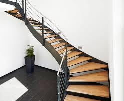 exklusive holztreppen bei treppen de ihre treppe aus holz - Fuchs Treppen Preise