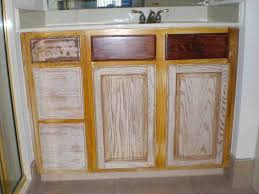 refinish oak kitchen cabinets refinish oak kitchen cabinets yourself retro 1960 39 s kitchen