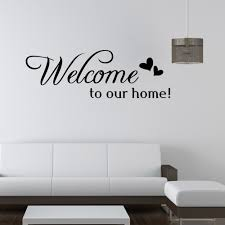 Where To Buy Inexpensive Home Decor Popular Home Decor Wellcome Buy Cheap Home Decor Wellcome Lots