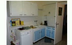 decoration cuisine peinture taupe fille cuisine architecture blanche peinture deco pas meuble