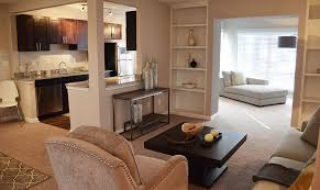 One Bedroom Apartments In Columbus Ga 20 Best Apartments For Rent In Smyrna Ga With Pictures