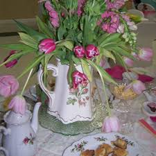 tea party tables lovely high tea party ideas belly feathers handmade