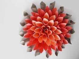 cara membuat origami bunga yang indah 27 cara membuat bunga dari kertas sangat mudah