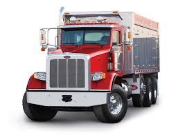 peterbilt trucks model 367 camions excellence peterbilt
