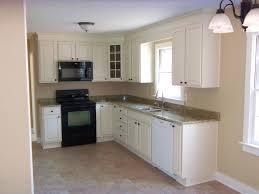 small kitchen layout u2013 imbundle co