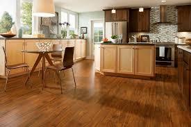 laminate floors design trends