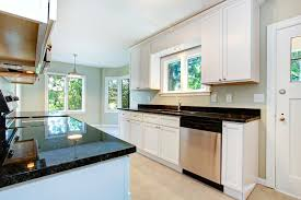 should you paint cabinets or replace countertops should you paint or replace your kitchen cabinets esp