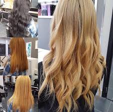 hair color for dark hair to light help i want to change my dark hair colour to blonde
