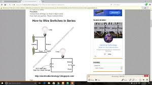Westek Tm101r 125 Volt Spst by Hard Wired Light Timer Dolgularcom Dodge Engine Wiring Diagrams