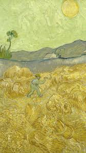iphone 6 plus ready vincent van gogh art wallpapers for iphone