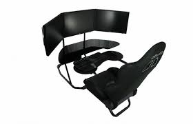 ultimate computer gaming chair best 18 gaming desk computer room