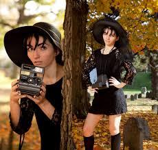jared harley halloween twerk or treat costume contest winners