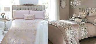 britannia rose bedroom set rose bedroom rose gold bedroom ideas britannia rose bedroom