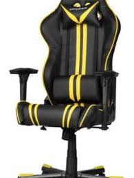 siege dxracer gaming chairs morocco gamer store