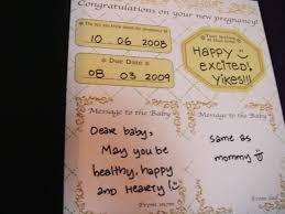 pregnancy journal book pregnancy osim inspiring well being
